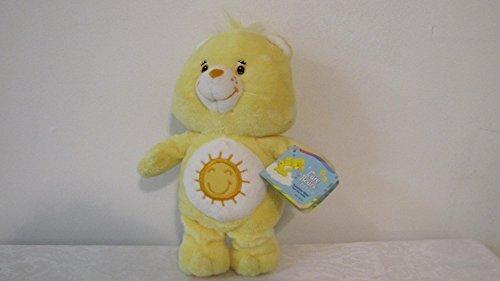 Care Bears Baby Plush 8