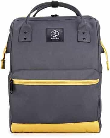 96ebc3ca5abd Shopping Polyester - Last 30 days - Luggage & Travel Gear - Clothing ...