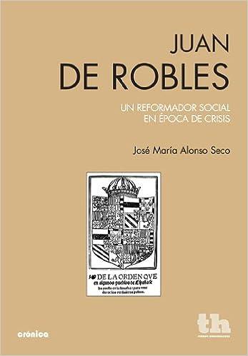 ebook Understanding and