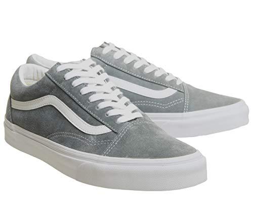 vn0 nbsp;a38g1u5 Old Skool casual nbsp;n Vans Skate wdqXIW8