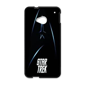 Customised Phone Case Star Trek For HTC One M7 Q5A2112278