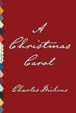 A Christmas Carol (Illustrated) (Top Five Classics Book 4)