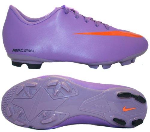 Nike Jr Mercurial Victory 396143 584