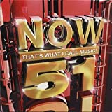 Now That's What I Call Music! 51
