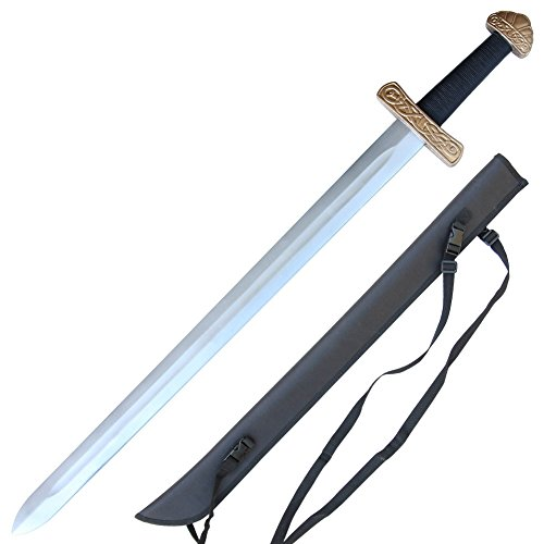 Greek And Roman Theatre Costumes (Norse Legacy Viking Foam Sword Sheath Combo)