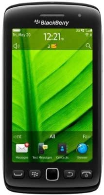 Amazon.com: Blackberry Torch 9860 rdq71uw desbloqueado ...