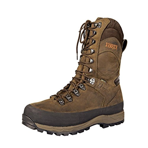 "Seeland – Harkila Pro Hunter GTX 12 ""boot marrón"