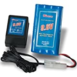 Swimline 9126 Nicad Battery Pack And Charger