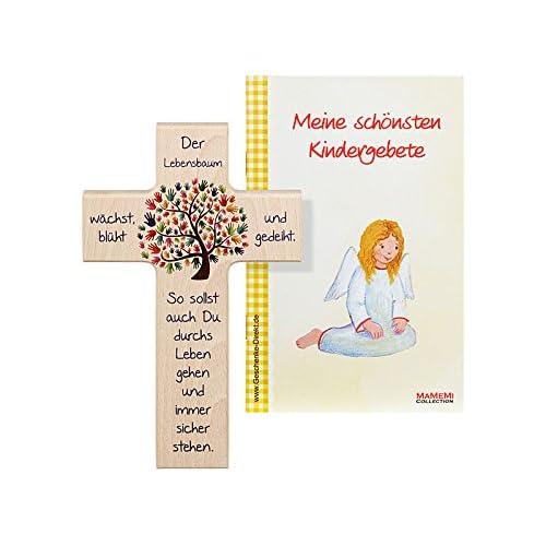 Taufgeschenke Kreuze Taufkreuz Für Kinder Und Erwachsene Zum