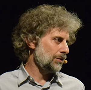 Lorenzo Foti