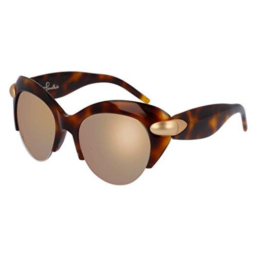 sunglasses-pomellato-pm0018s-pm-0018-18s-s-18-003-avana-pink-avana