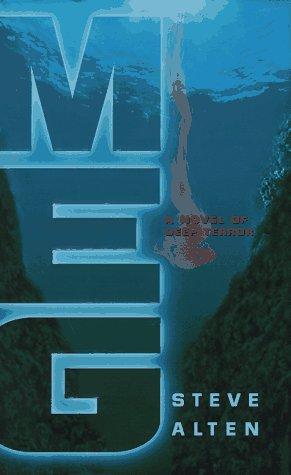 Meg (Best Place For Deep Sea Diving)