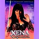 Xena: Warrior Princess - Original Television Soundtrack