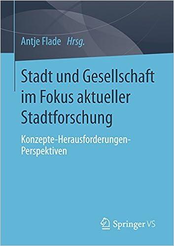 Schweden und die Kalmarer Union - von ihren Anfängen bis 1440 (German Edition)