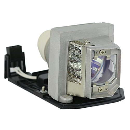 SpArc Platinum Optoma HD25 Projector Replacement Lamp with Housing [並行輸入品]   B078GBN755