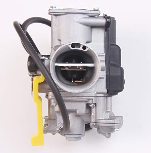 New Carburetor Carb for Honda TRX 300 EX TRX300EX 1993-2008 by BH-Motor (Image #1)