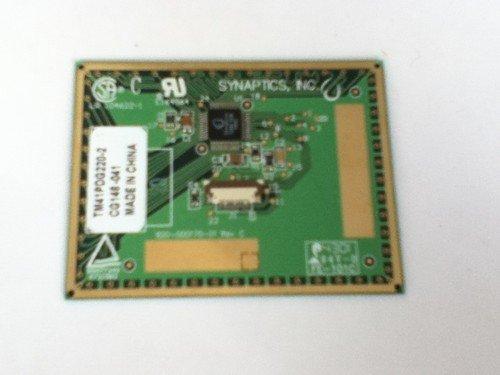 Synaptics Touchpad Board 920 000175 01 Tm41pdg220 2