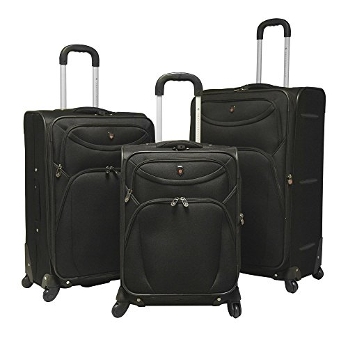 travelers-club-luggage-cypress-3pc-softside-expandable-spinner-luggage-set