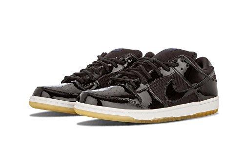 Nike Dunk Low Pro Sb Space Jam (304292-021)