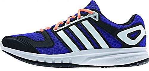 Adidas Galaxy-Schuhe Running–Violett–Damen lila