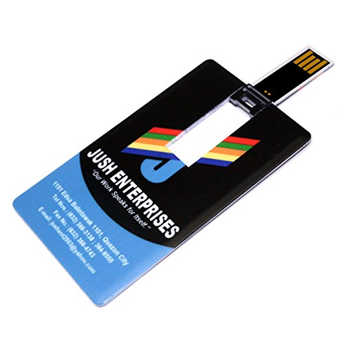 Hyhelen ultra thin plastic businesscreditname card usb 20 high hyhelen ultra thin plastic businesscreditname card usb 20 high speed flash drive 32gb reheart Gallery
