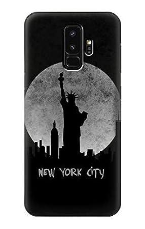 coque samsung s9 new york
