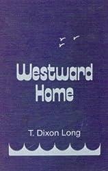 Westward home