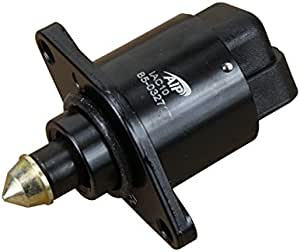 Fits 1999-2001 Chrysler LHS Idle Control Valve 38929VC 2000