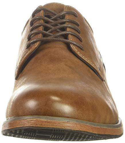 GBX-Men-039-s-Kenyon-Oxford-Choose-SZ-color thumbnail 20