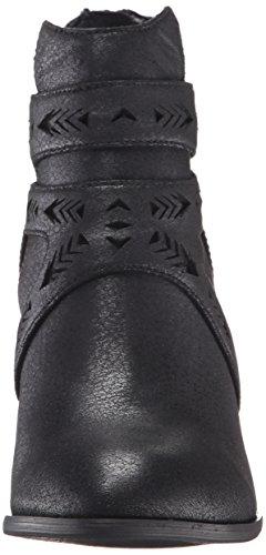 6 Noir Noir La Pas Enzo Nominale M Nous Chaussure Féminin gYqTZ
