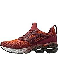 Men's Creation Waveknit 2 Running Shoe