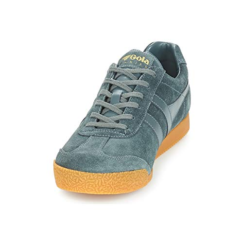Graphite Chaussures Levens grpahite gum Lonsdale Garçon 75txwRq