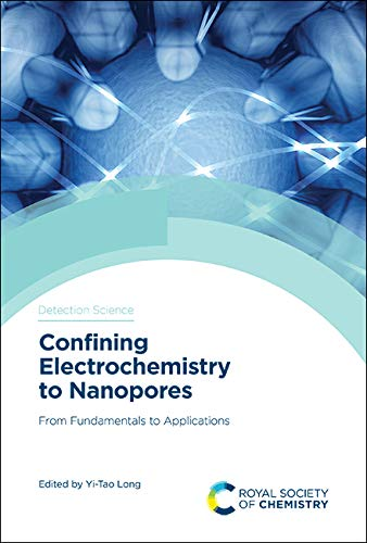 78 Best Electrochemistry Books Of All Time Bookauthority,Modern Scandinavian Bedroom Design