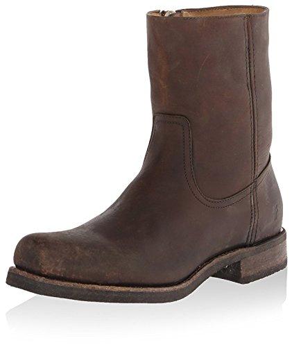 FRYE Mens Heath Inside Boot