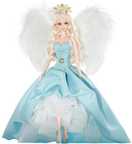 punto de venta en línea Barbie Barbie Barbie Collector Couture Angel (japan import)  para mayoristas
