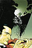 Victorian Undead II: Sherlock Holmes Vs Dracula #4