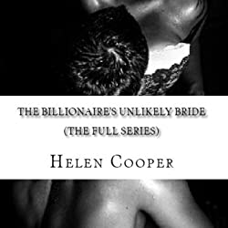 The Billionaire's Unlikely Bride