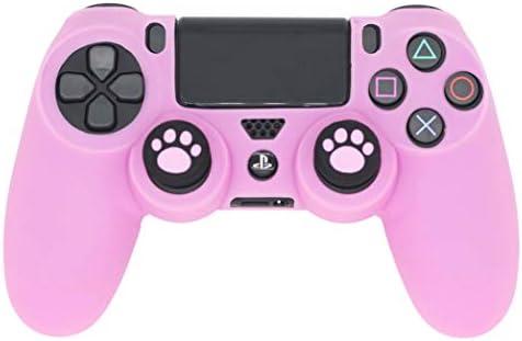Controller BRHE DualShock Anti Slip Playstation product image