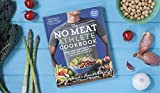The No Meat Athlete Cookbook: Whole