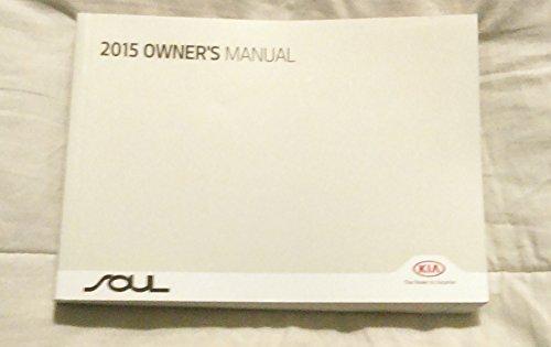 2015-kia-soul-owners-manual-guide-book