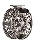 Sage Domain 8 Platinum 7-8 Weight Fly Spool (321-Dmn8s) For Sale