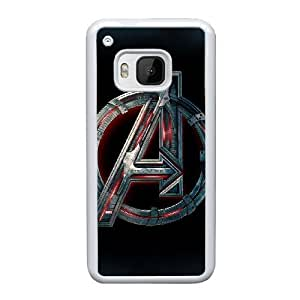 Creative Phone Case Thor For HTC One M9 R567281