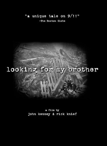 Looking For My Brother