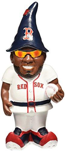 Boston Red Sox Garden - 3