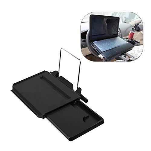 Notebook Car Mount - 3