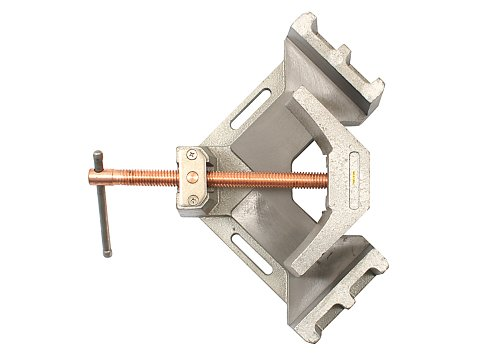 Gross Stabil MS 150 Heavy Metal Working Angle (up to 4-3/4-Inch)