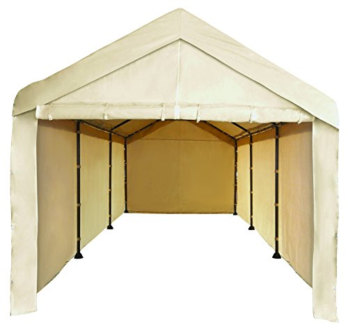Sidewall Kit for Mega Domain by Caravan Canopy by Caravan Canopy