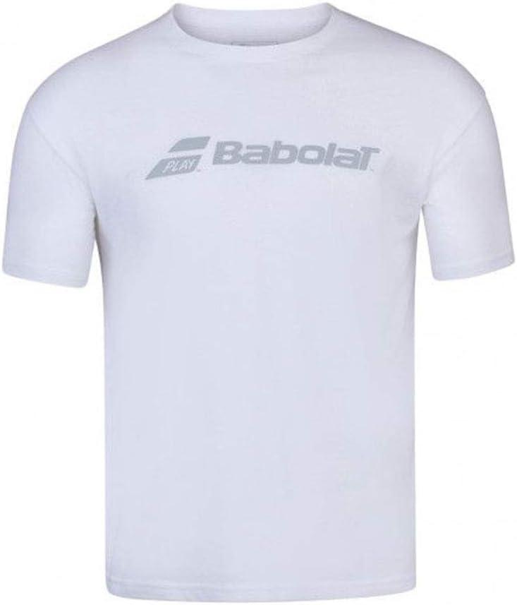 Maglietta da tennis da uomo Babolat