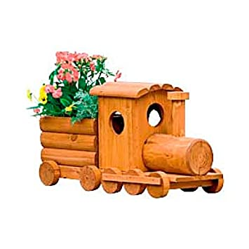 Remarkable Wooden Train Garden Planter Amazoncouk Garden  Outdoors With Glamorous Wooden Train Garden Planter With Comely Garden Shes Also Shikra Busch Gardens In Addition Garden Centres In Norfolk And Art Shop Covent Garden As Well As Quality Garden Benches Additionally Trengwainton Gardens From Amazoncouk With   Glamorous Wooden Train Garden Planter Amazoncouk Garden  Outdoors With Comely Wooden Train Garden Planter And Remarkable Garden Shes Also Shikra Busch Gardens In Addition Garden Centres In Norfolk From Amazoncouk