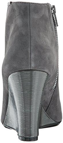 Calvin Women's Boot Charlaine Shadow Klein Grey ZfqwZ4